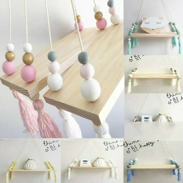 Storage & Organization, Toy, Home Decor, Home & Living