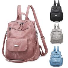 Shoulder Bags, School, Fashion, backpacksforgirl