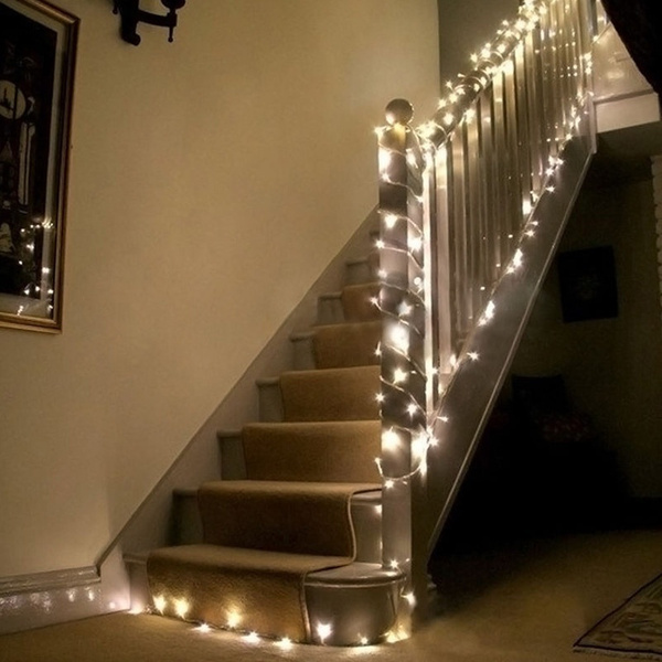 weddinglighting, led, partylightdecoration, Home & Living