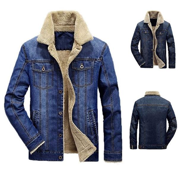 highqualityjacket, motorcyclejacket, Fashion, Winter