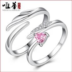 Sterling, woman fashion, Jewelry, Gifts
