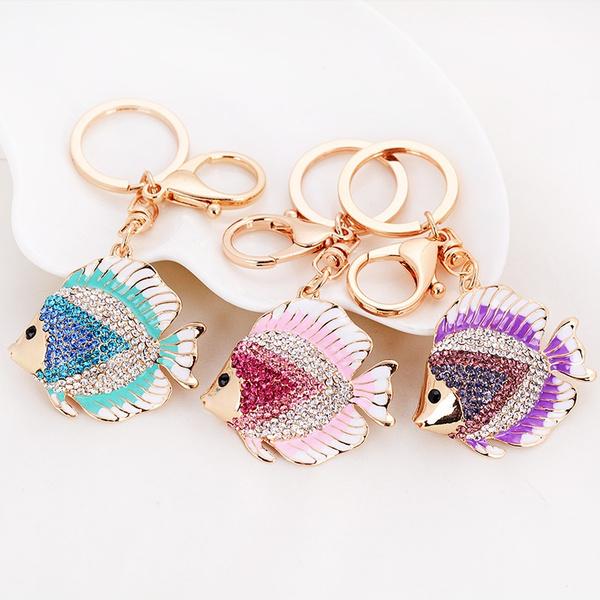 Keys, exquisitekeyring, Key Chain, Jewelry