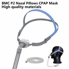 antisonoring, Fashion Accessory, nasalaspirator, Silicone