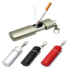 Mini, Outdoor, portableashtray, ashtray