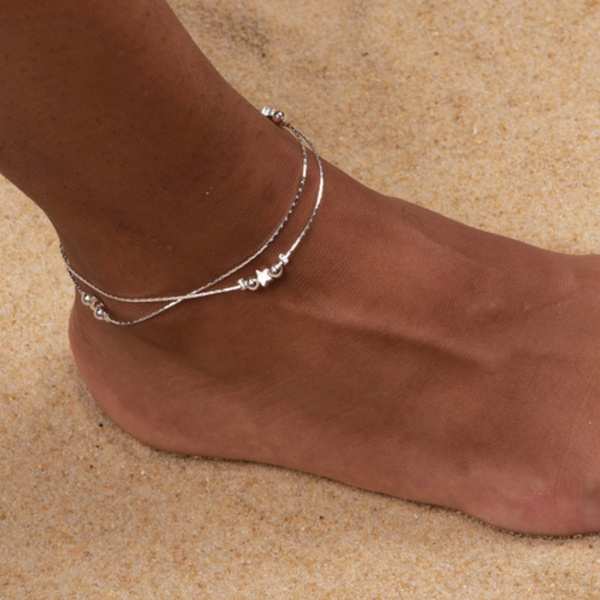 Sterling, Shorts, sterling silver, Jewelry