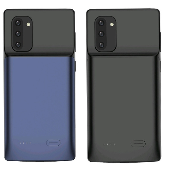 case, externalbatterypacksforsamsungnote10plu, Samsung, Battery