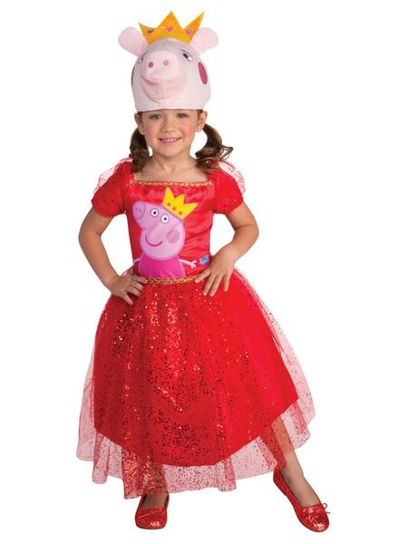 c4lmodelstore, Women's Fashion, costumes4lesscom, Costume