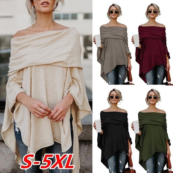 irregulartshirt, shirttop, Fashion, Ladies Fashion