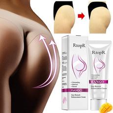 effective, Beauty, legs, firmingbuttock
