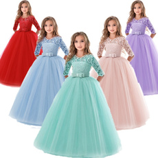 party, Cosplay, Princess, Dresses