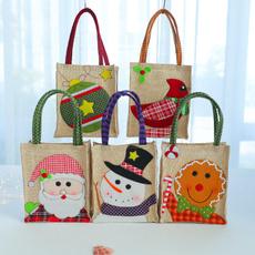 Food, Sewing, christmasgiftbag, decoration