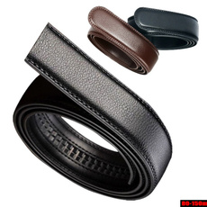 designer belts, Fashion Accessory, Leather belt, leather