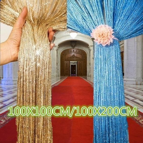 Decor, Fashion, Door, Home Decor