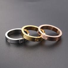 Steel, jewelryampaccessorie, Fashion, Jewelry