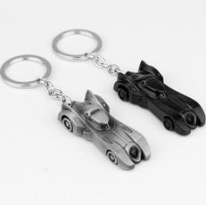 Dark Knight, Toy, Key Chain, Jewelry