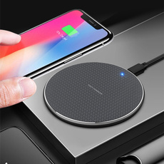IPhone Accessories, wirelesssamsungcharger, qicharger, Mobile