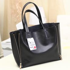 mobilephonebag, certificatebag, Bags, leather