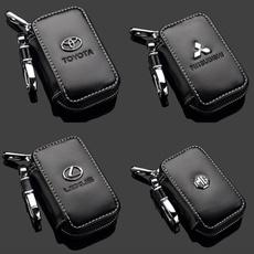 keybag, Mercedes, toyotakeychain, vwkeychain