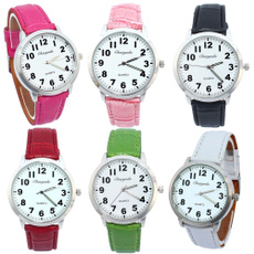 Bracelet, dial, Fashion, bracelet watches