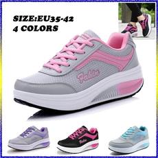 casualshoeswomen, Sneakers, Plus Size, Flats shoes