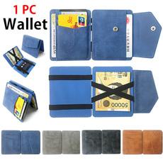 case, leather wallet, miniwallet, mensbillfold