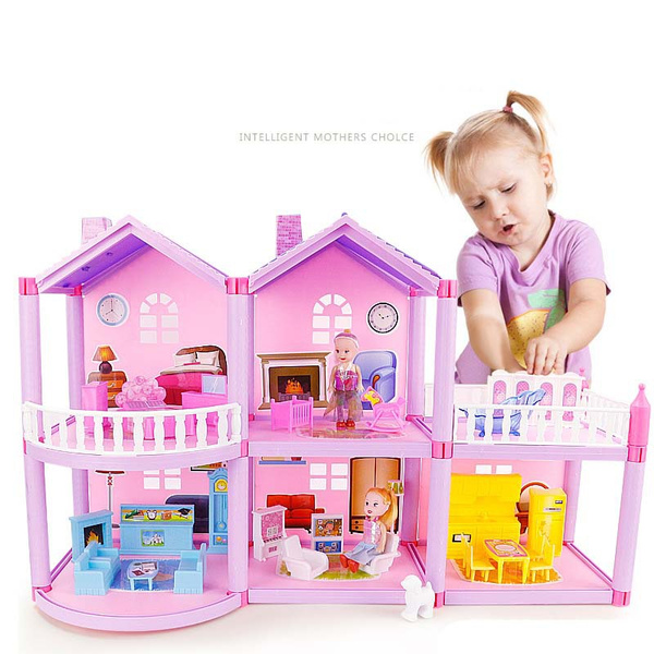 dollhousefurniture112scale, dollhousepeople, doll, house