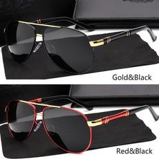 lunettedesoleilfemme, Fashion, Ray Ban Sunglasses, police sunglasses