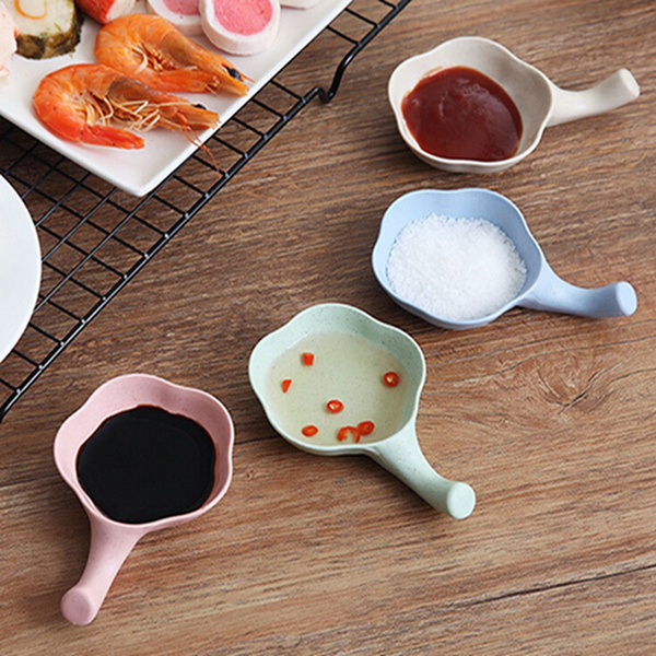 storagetray, Mini, Ceramic, foodgradematerial