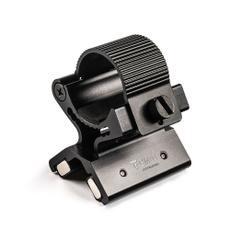 weaponmount, magneticmount, magneticmountholder, Flashlight