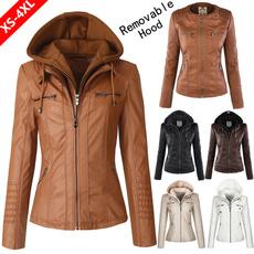 fur coat, Fashion, Long Sleeve, Winter Coat Women