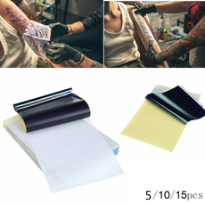 tattoo, tattoostenciltransferpaper, spiritstencilcarbonthermaltracing, tattoostencilpaper