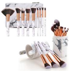 Beauty Makeup, Professional Makeup Brush Set, Makeup, foundationbrushset
