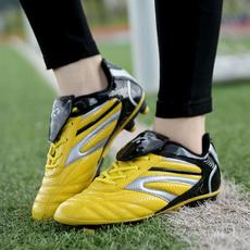 trainer, antiskid, Sneakers, Outdoor