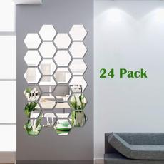 Decor, living room, Home Decor, Home & Living