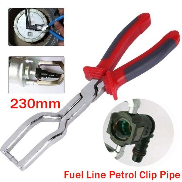clamp, carrepairtool, Sleeve, petrolfittingplier