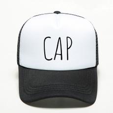 lettercapmeshcap, Fashion, skihat, Womens hat