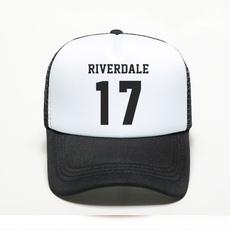 hikingcap, Adjustable Baseball Cap, Fashion, childrencap