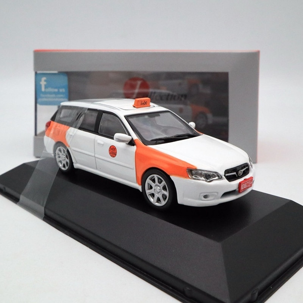 taxi, wagon, 143car, Toy