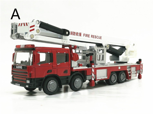 Toy, environmentaltoy, toymodelfiretruck, Cars