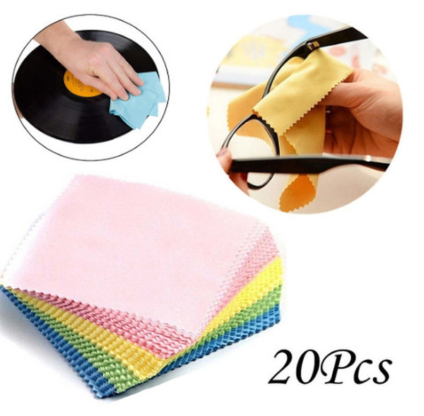 glassescloth, Cleaner, phonescreencleaningcloth, wipecloth