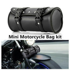 leathersaddlebag, saddlebagmotorcycle, Waterproof, Moda