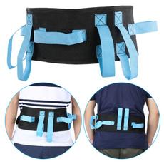 walkingmovingtool, handgripbelt, transferbelt, safetygait