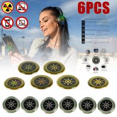 quantumsticker, Smartphones, cellphoneradiationprotection, shield