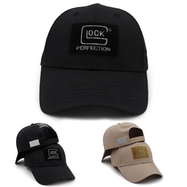 Baseball Hat, Adjustable Baseball Cap, Outdoor, snapback cap