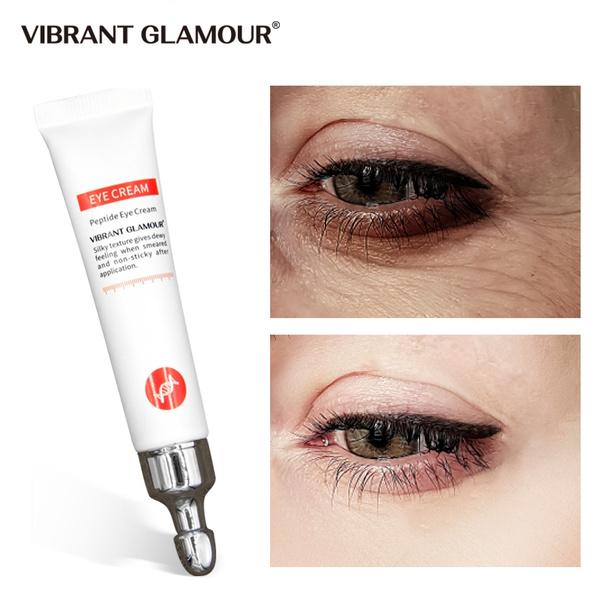 Glamour, Makeup Tools, eye, Beauty