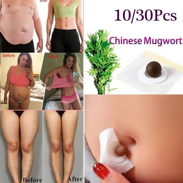 bellypatch, anticellulitesticker, weightlosssticker, healthandbeauty