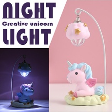 Night Light, Holiday Gift, Gifts, lights