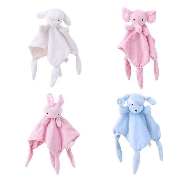 Plush Toys, Sheep, Plush Doll, smoothtoy
