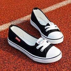 casual shoes, fashionflatsshoe, Сникеры, Мода