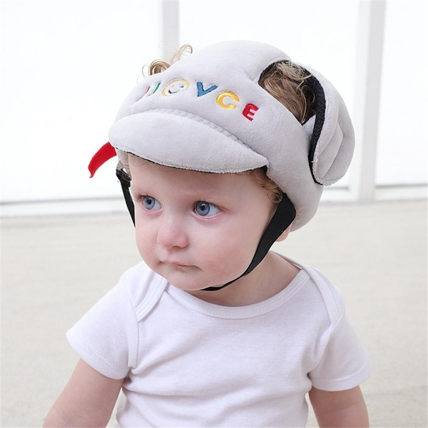 Helmet, Toddler, safetyhelmet, protectivecap